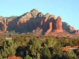 Sedona & Grand Canyon
